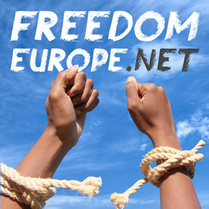 FreedomEurope.net